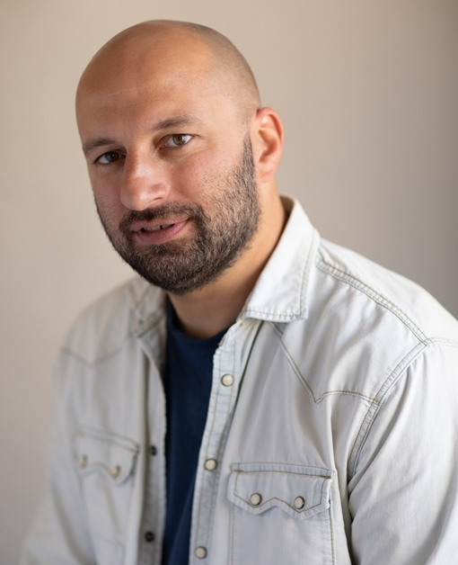 דן קסטוריאנו
