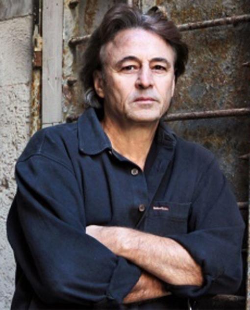 דן תורגמן 2017