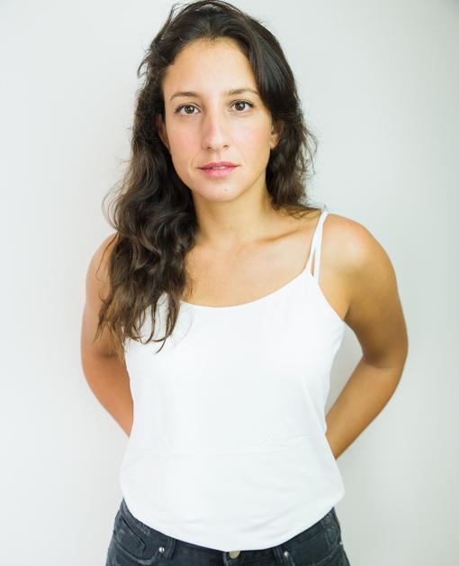 מאיה לוי אתר 3