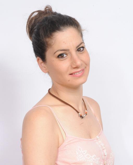 ראשה ג'השאן (1)