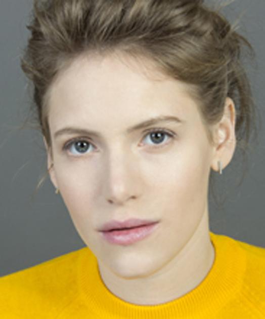 Yaara Pelzig