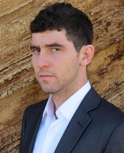actorImg75571-201211202029287861.jpg